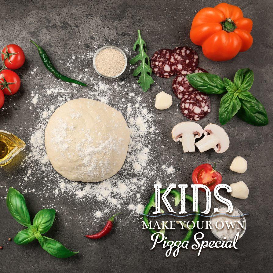make your own pizza web1 e1548881417355 - Pizza