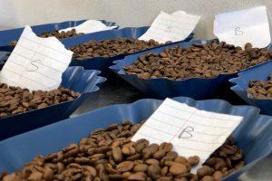 tasting notes 1 e1541171161478 300x200 - Coffee
