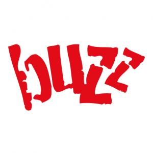 buzz icon 300x300 - VP brands