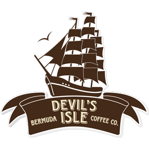 devilsisle logo web - VP brands