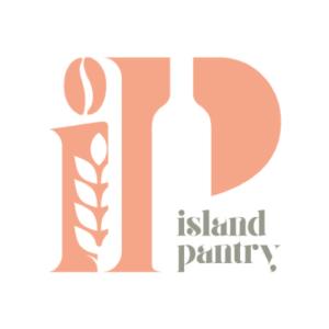 ip logo 400x400 300x300 - VP brands