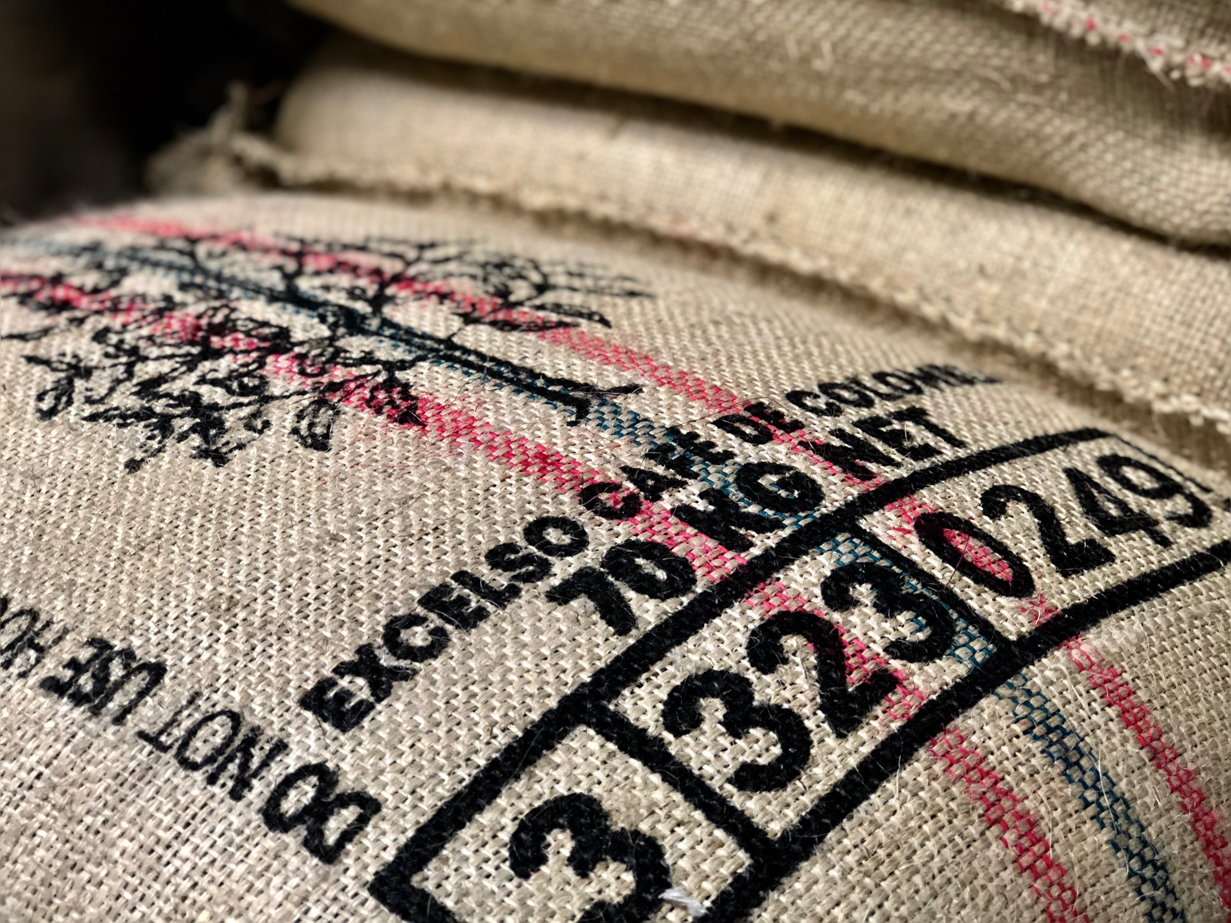 specialty coffee 1 - What is Specialty Coffee?