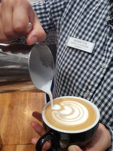specialty coffee 3 e1556532649848 225x300 - What is Specialty Coffee?
