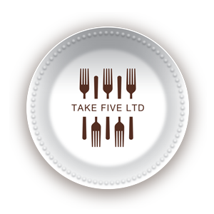 takefive ltd logo web - VP brands