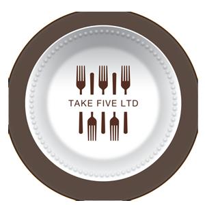 takefive ltd logo web - VP brands