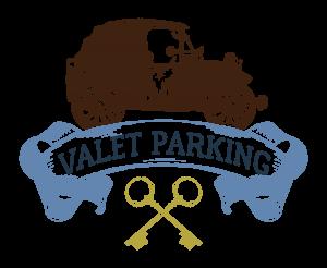 valet parking 300x246 - Valet Parking