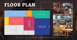 vp floor plan 300x158 - Floorplan