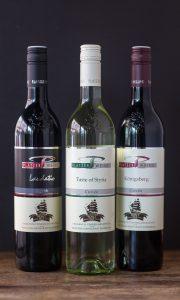 wine 2of2 e1541174343847 180x300 - Wines